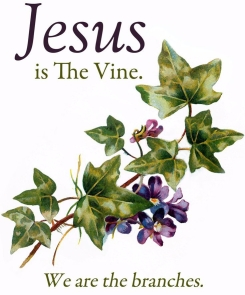60bc01da996e11ac115ac0179b20485a-christian-pictures-christian-quotes