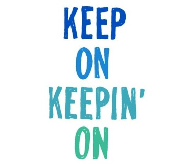 keep-on-keeping-on-clipart-1