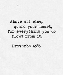 f36a0c3494e2e89478edc020fbec5a7e-jesus-is-proverbs
