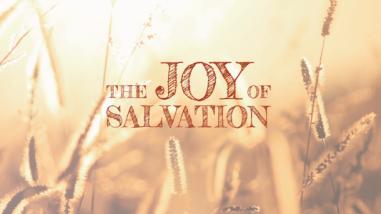 salvation1920x1080-7bc877ccc32c3427d18fa0843aab1cdd