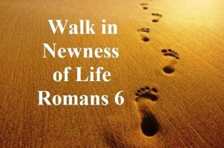 walking-in-newness-of-life