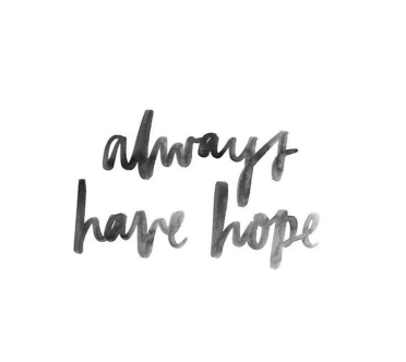 always-have-hope_daily-inspiration_red-fairy-project