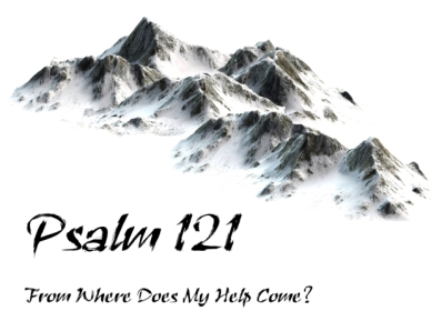 psalm-121-image-001