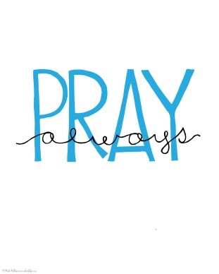 pray2balways2bprintable-01