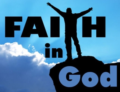 faith_in_god