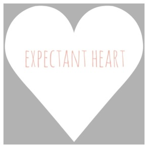 expectantheart
