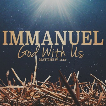 553f72f4-immanuel_god_with_us