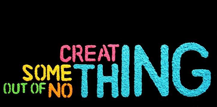 creating-grit-2